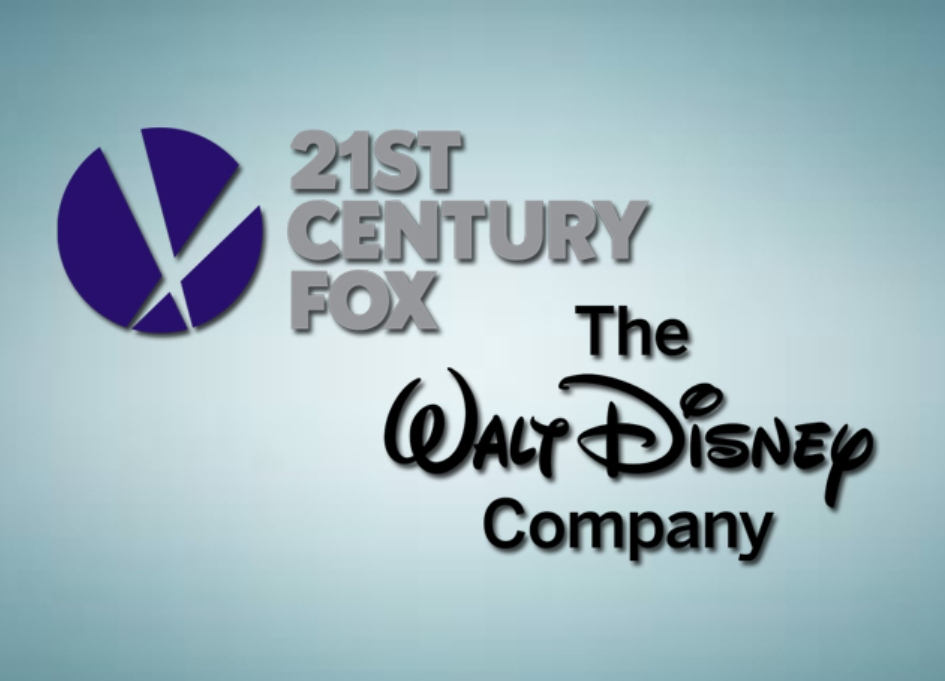 Fox sets date for shareholders to vote on Disney offer