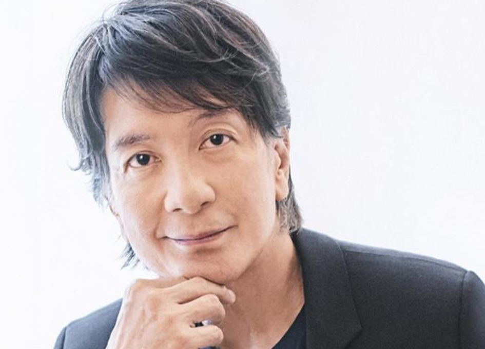 Ogilvy terminates Worldwide CCO Tham Khai Meng