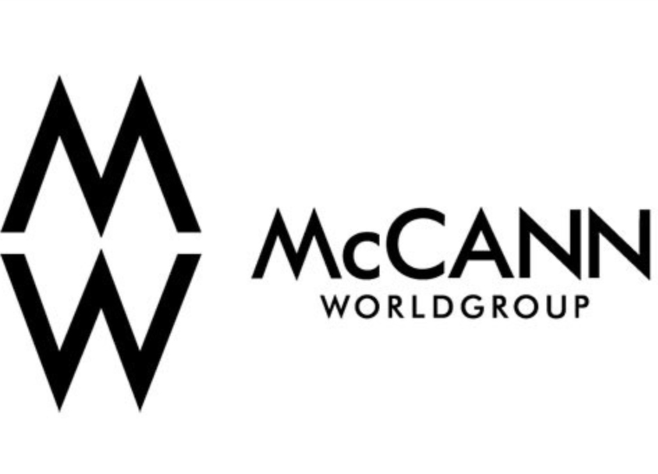 McCann recognized as most-innovative agency by Adweek