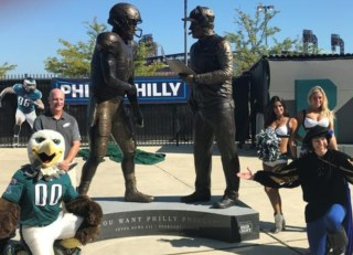 Philly+Special+Philly+Philly+The+Linc