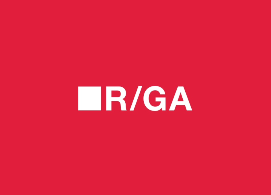 R/GA announces creative leadership moves across  U.S.