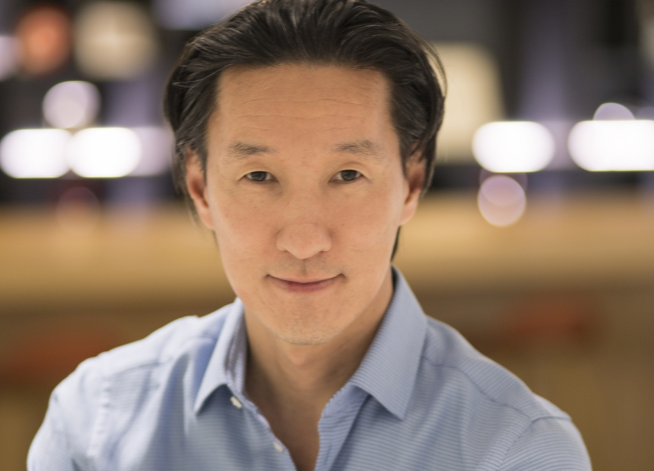 DDB Canada names Brent Choi as new CEO & CCO