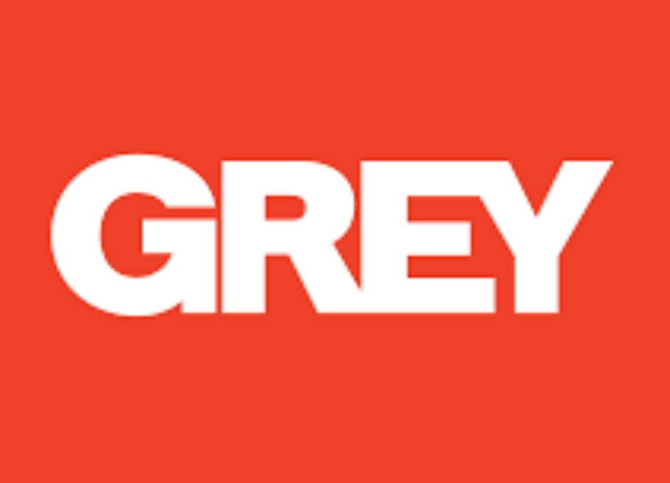 Grey NY is named AOR for Douglas Elliman