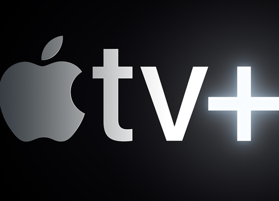 Apple reveals new streaming service