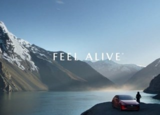 MAZDA___Feel_Alive_2