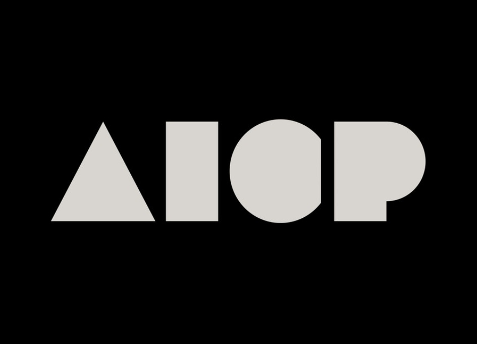 AICP pauses Awards and Week, launches Open Resource