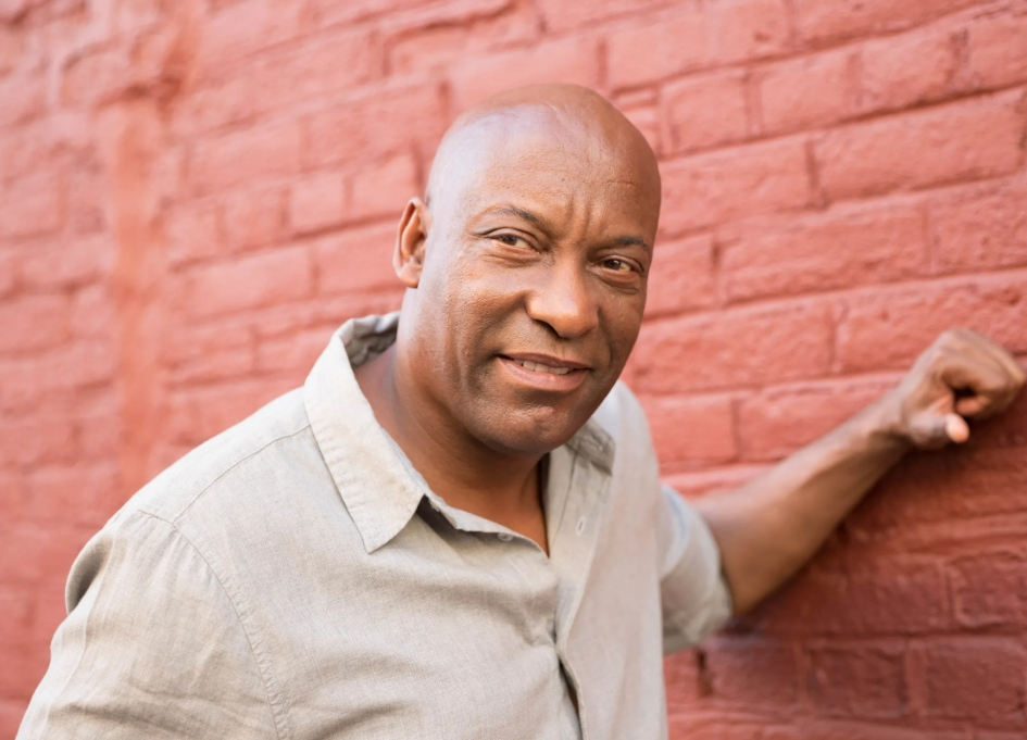 Director John Singleton passes at 51