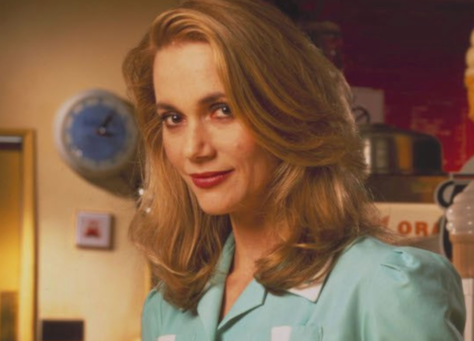 Peggy Lipton, star of 'Mod Squad,' 'Twin Peaks has passed