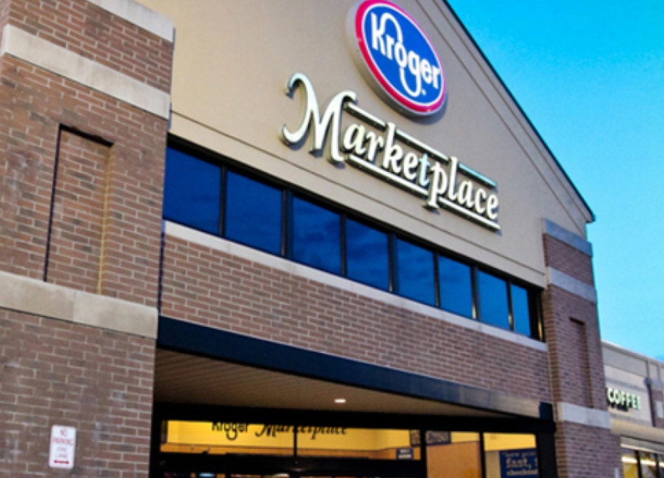 Kroger ends agency shopping, taps DDB NY