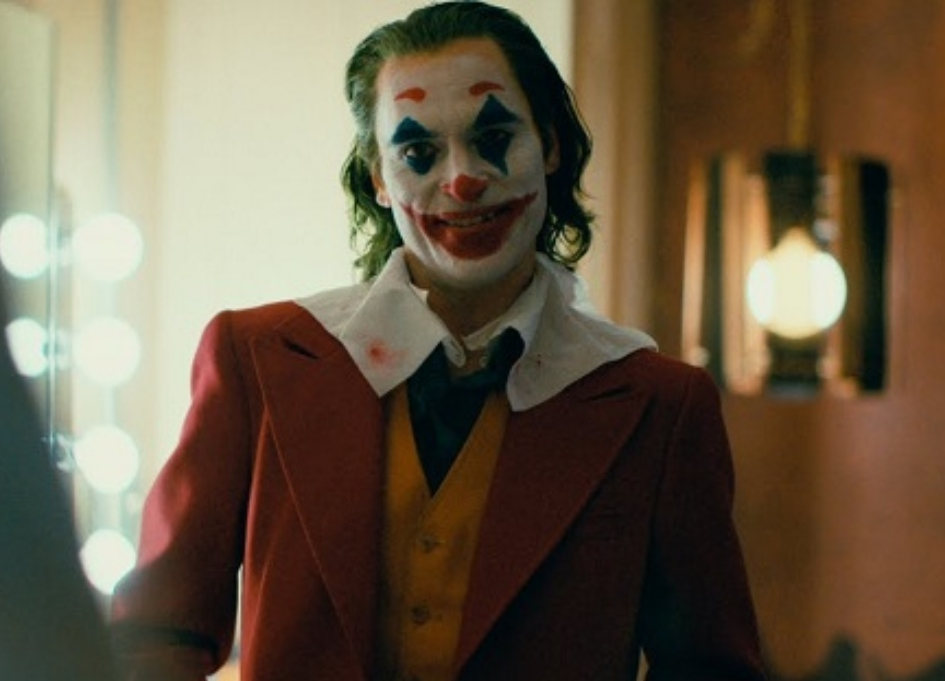 New 'Joker' film will not screen in Aurora