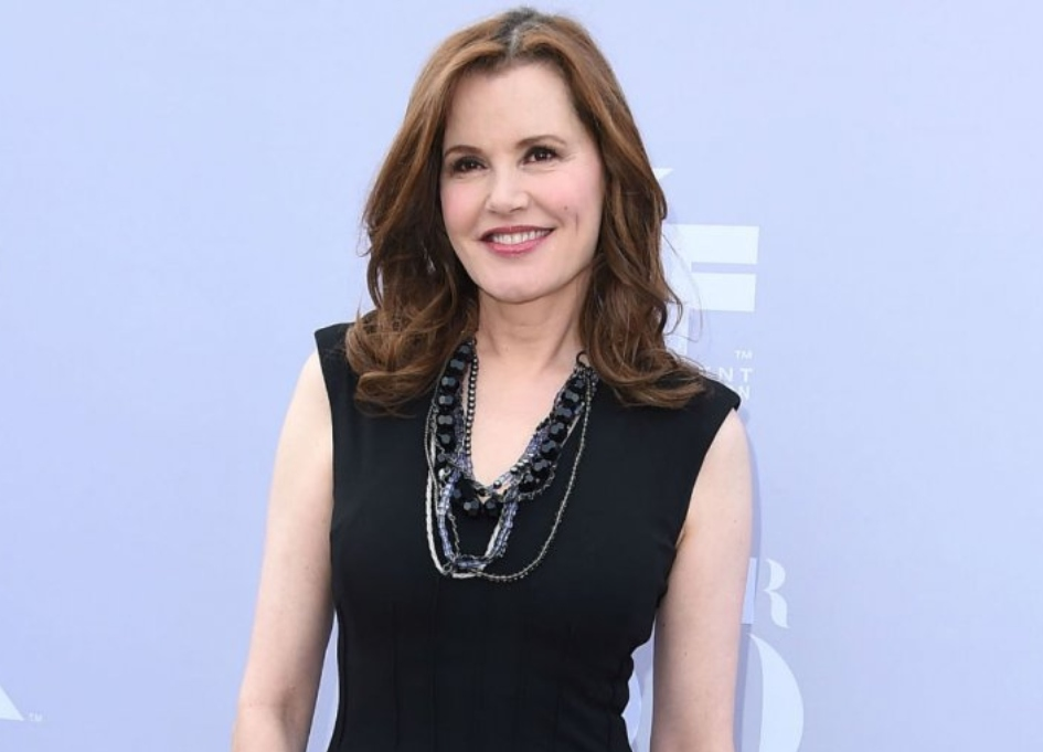 Geena Davis' Bentonville Fest open for submissions