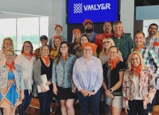 vmlyr-foundation-days