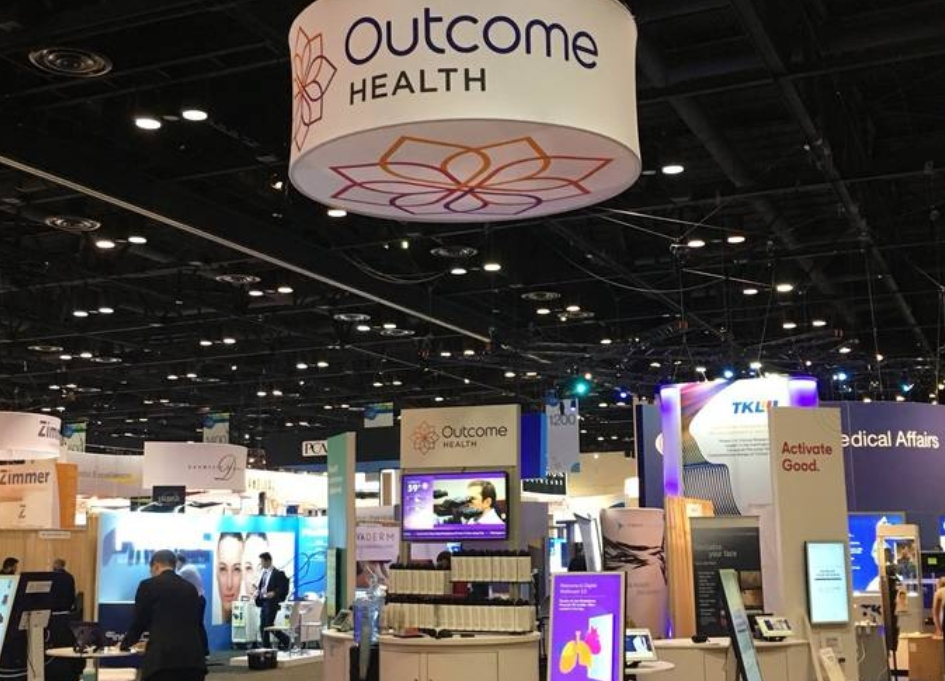 Outcome Health to pay $70m after fraud investigation