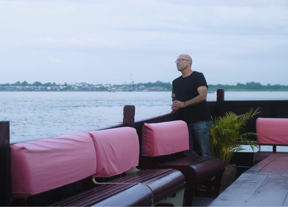 Cinémoi TV acquires short film 'The Power of Beauty'