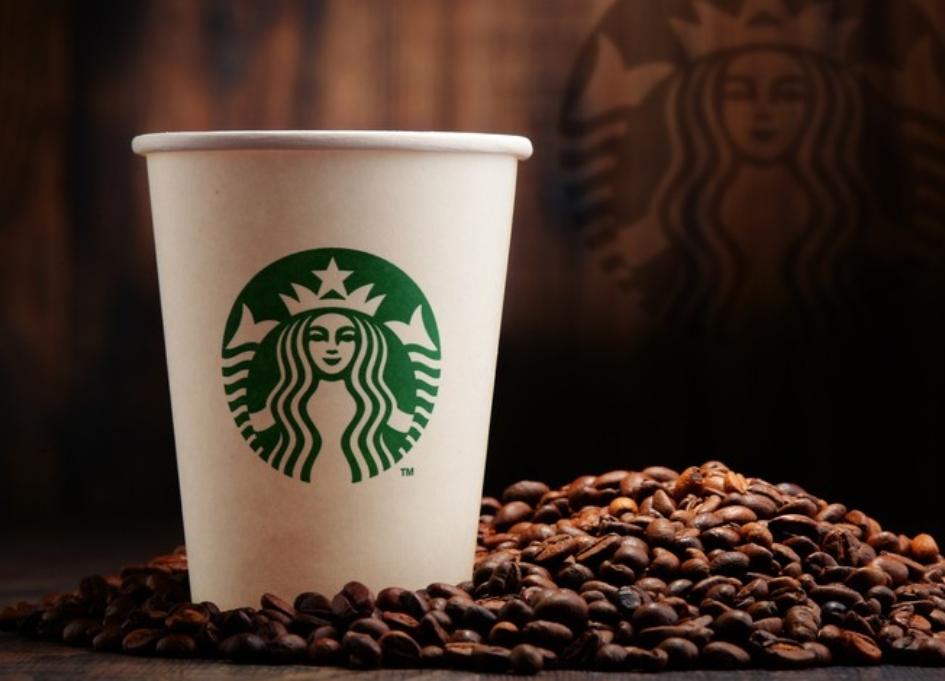 Starbucks brews $10m in Chicago communities