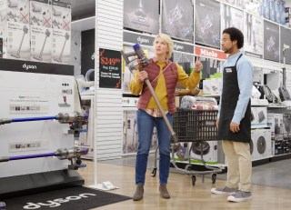 Bed_Bath_and_Beyond__Black_Friday_Ad_Campaign___ScreenGrab (1)
