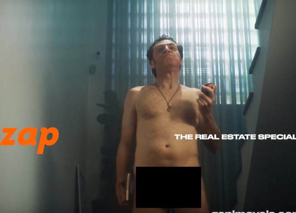 "Energy BBDO launches ""epic"" campaign for Zap"