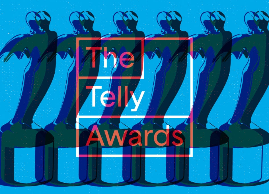 Telly Awards announce call for entries