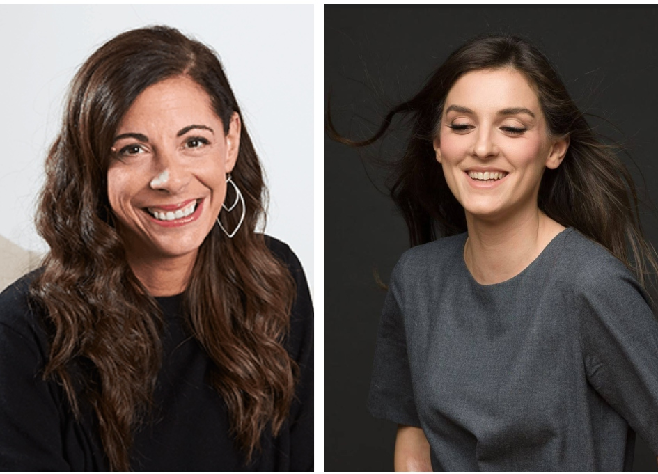 Burnett's Taylor, BBDO's Filip among Gerety judges