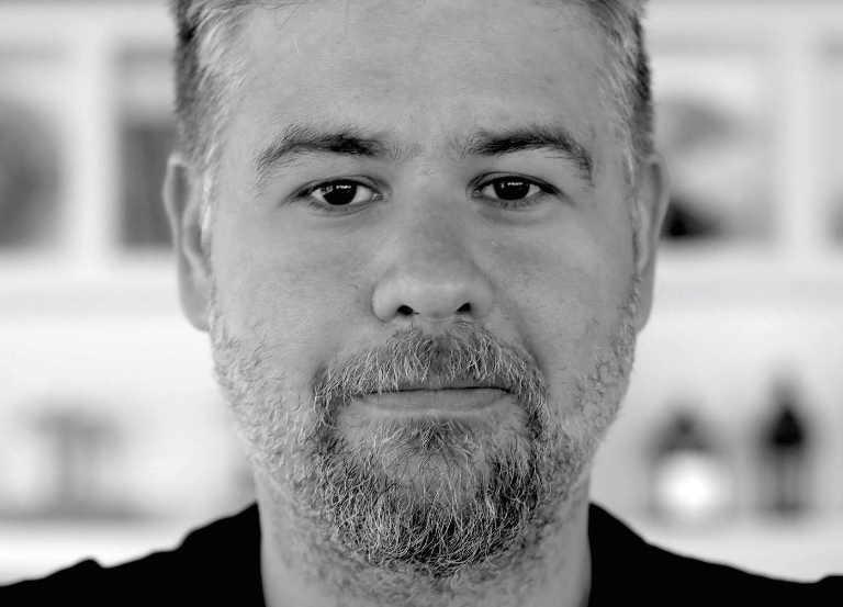 Leo Burnett Chicago names Adriano Matos EVP/ECD