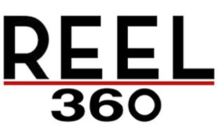 | Reel 360 – Advertising, Film, TV, Media, Music, Entertainment