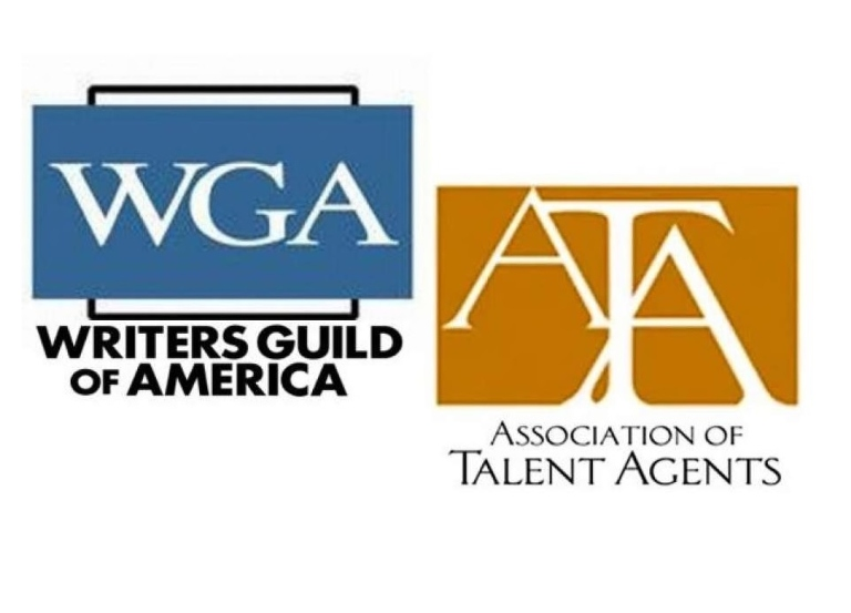 Writers Guild, Gersh Agency come to agreement