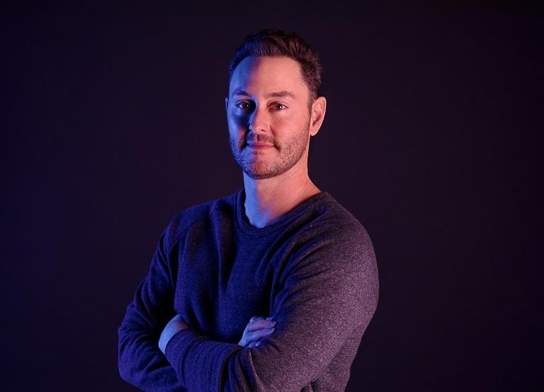 Adam Milano new Head of Development at Hecho
