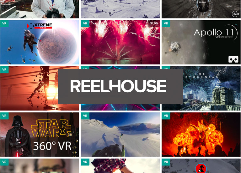Liquid Media Acquires Reelhouse