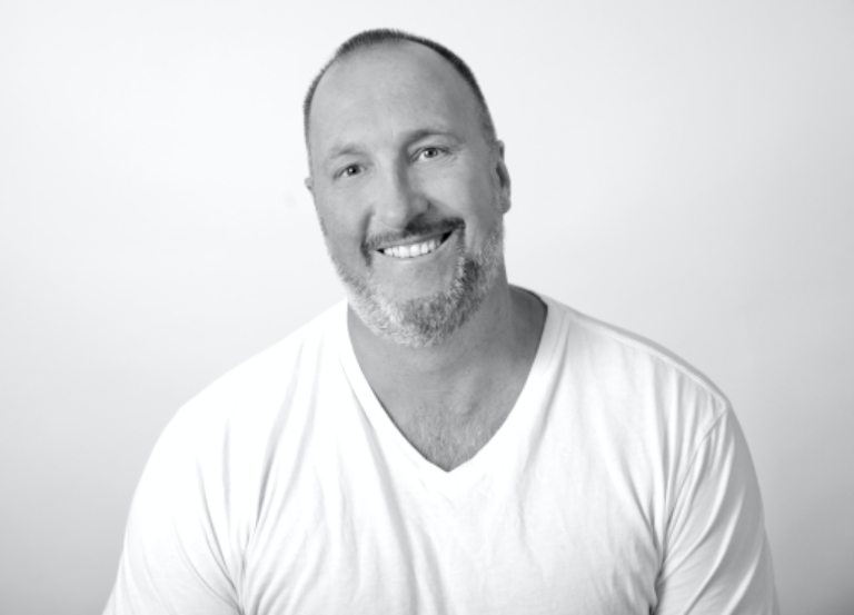 Noel Cottrell joins VMLY&R as Chief Creative Officer