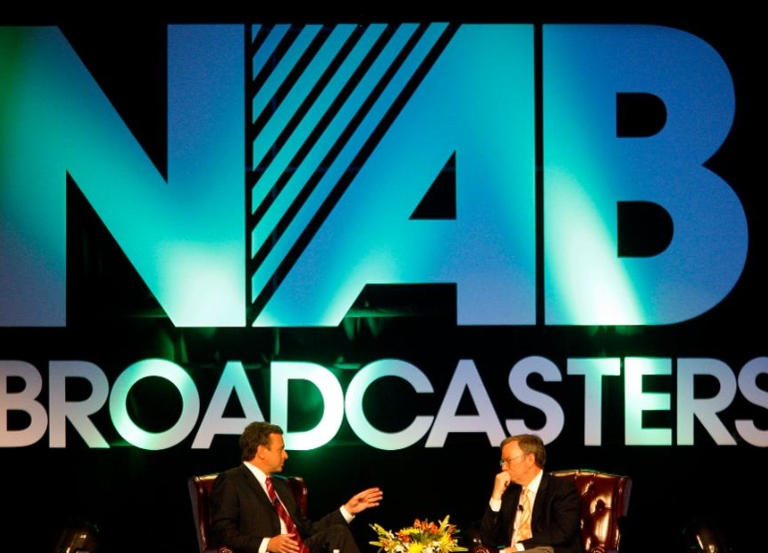 NAB cancels April show due to COVID-19 risk