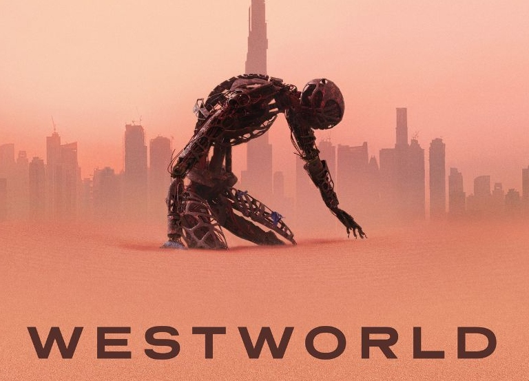 HBO renews 'Westworld' for fourth season