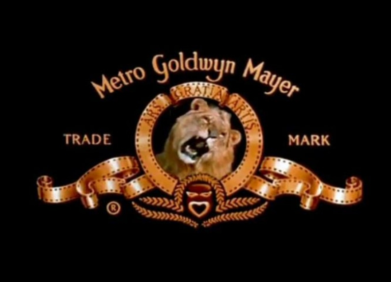 MGM and United Artists experience layoffs