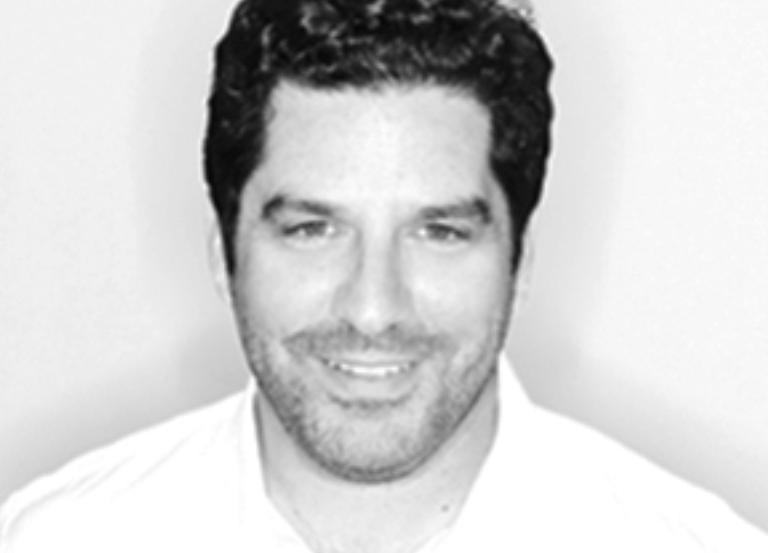 Mark Wenneker, MullenLowe's U.S. CCO is out