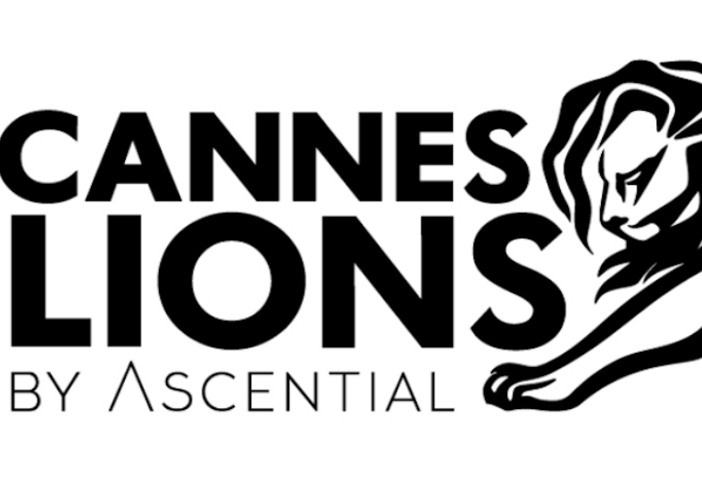 Cannes Lions and WARC Release 'Effectiveness Code'