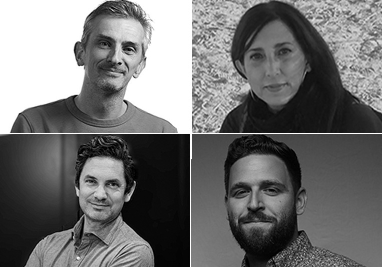 Framestore grows team w/vet EPs and producers