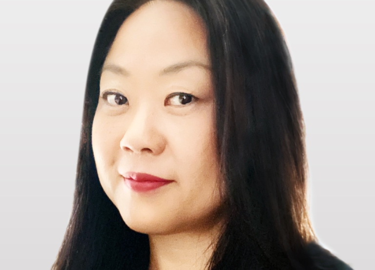 FCB introduces Yoonjung Crosby as Chief Talent Officer