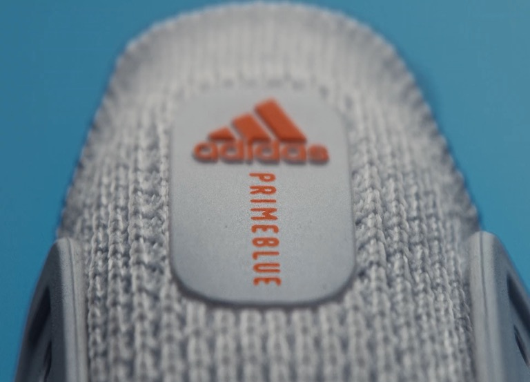 Miniac Films brings adidas' innovative New Primeblue