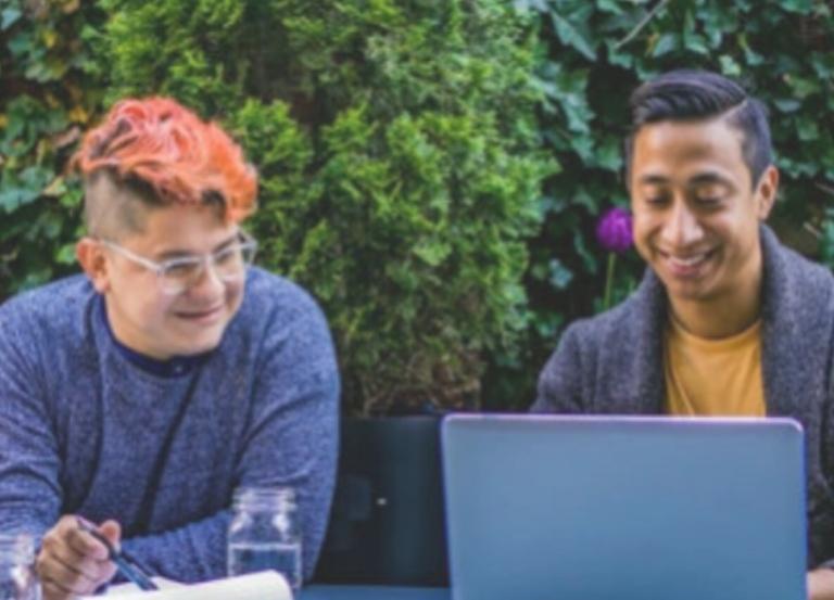 Havas announces Commit to Change diversity plan