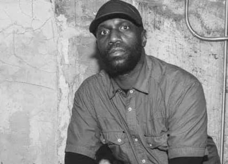 Malik B., founding member of Roots, dies at 47