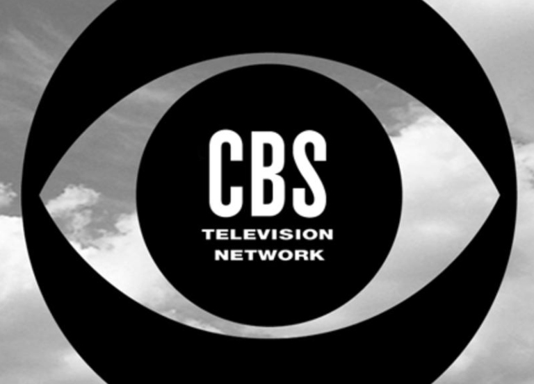 CBS commits 25% of budgets to BIPOC
