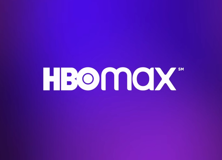 HBO Max comes to Amazon Fire TV