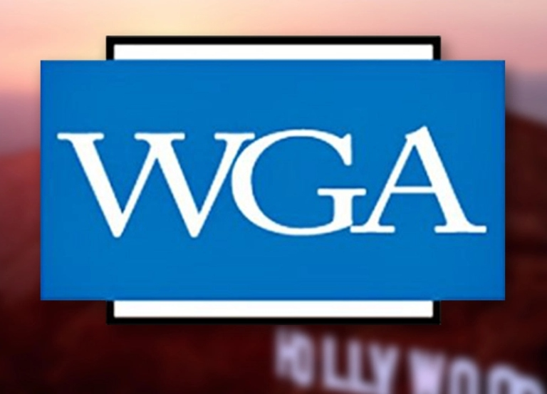 WGA reveals details of new deal with studios, networks