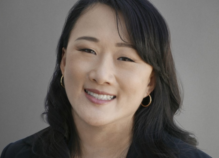 CW names Yooli Ryoo Senior VP Broadcasting Standards