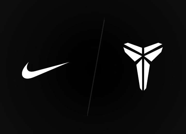 Nike commits to Kobe Bryant's Mamba Mentality