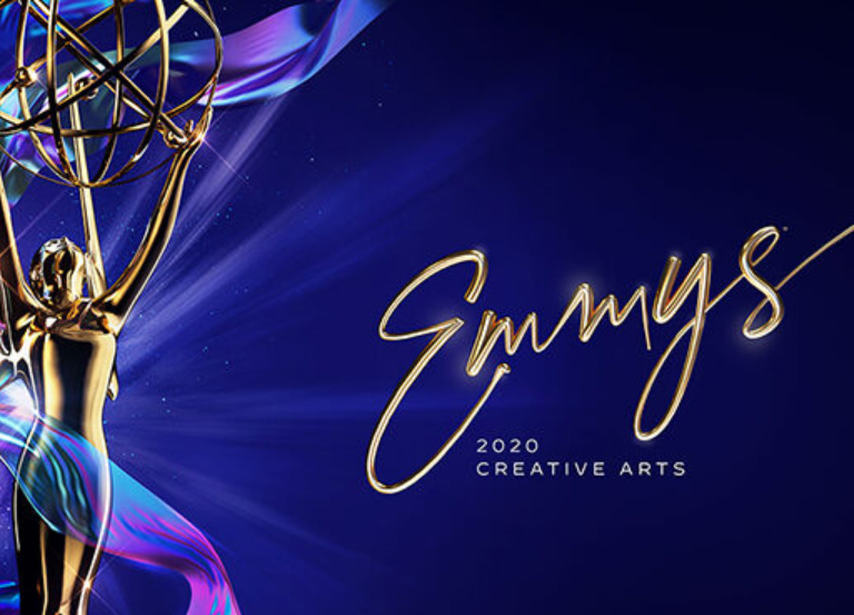 Second night of 2020 Creative Emmy Winners