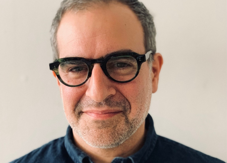 Hush brings on Daniel Perlin as Director of Strategy