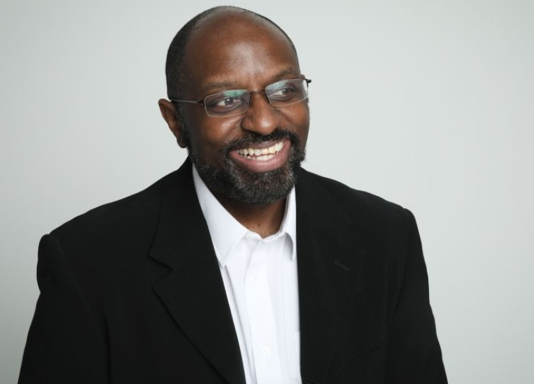 VMLY&R promotes Myron King to Chief Integration Officer