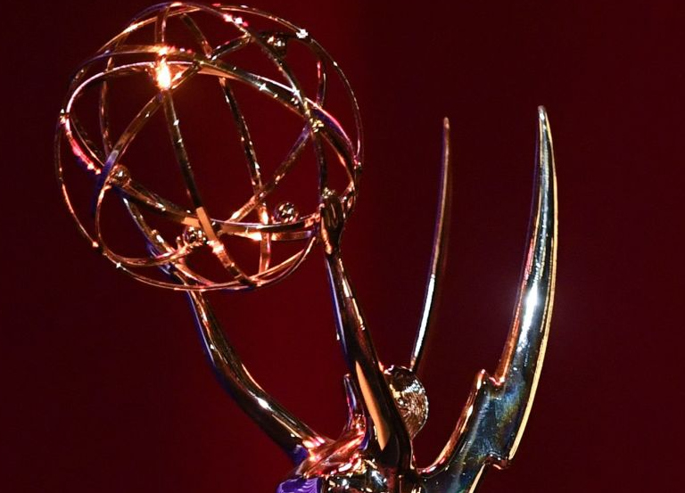 Night four of Creative Emmy streams winners