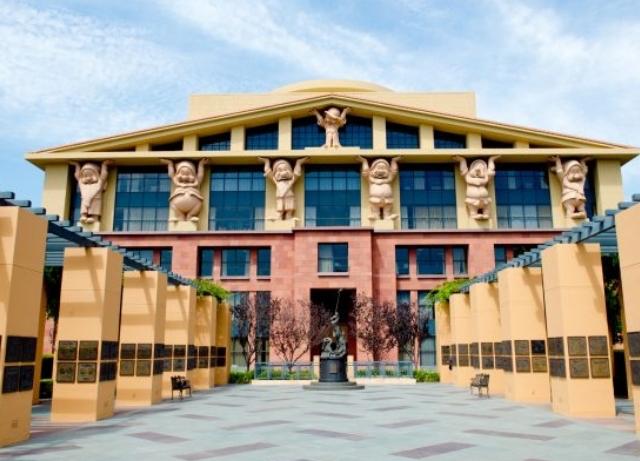 Disney restructures, pivots toward Disney+, ESPN+, Hulu
