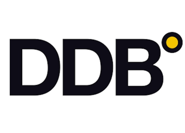 DDB Worldwide announces leadership promotions